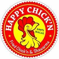 Happy Chick'N, Vacoas, Mauritius | Ordermanzer